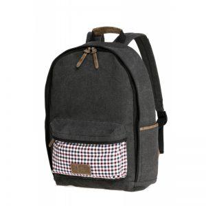 Backpack Lucien