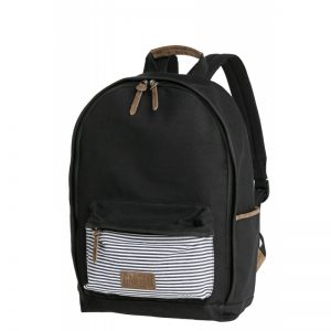 Backpack Lucien Stripped