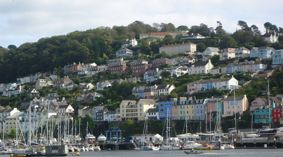The Wonders of Dartmouth